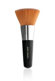 Kabuki Brush (102mm)