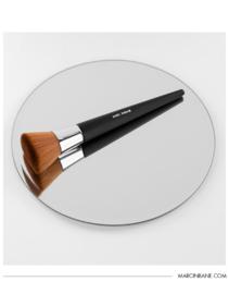 Powder Brush (176mm
