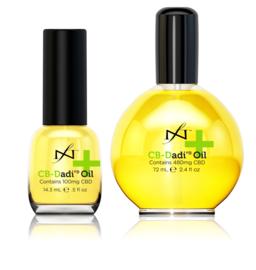 CB-Dadi'Oil 72ml