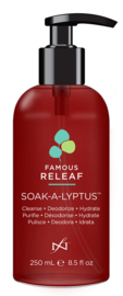 Soak-A-Lyptus 250ml