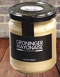 Groninger Mayonaise