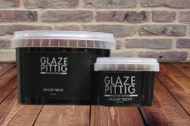 Glaze Pittig Signature Edition
