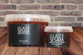 Glaze Sesam Signature Edition