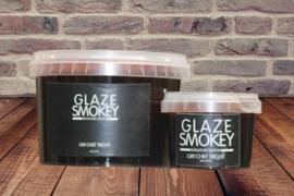 Glaze Smokey Signature Edition