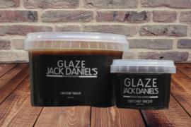 Glaze Jack Daniel's Signature Edition