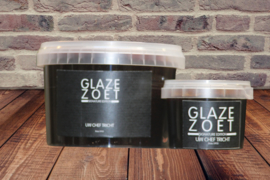 Glaze Zoet Signature Edition