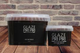 Glaze Piri piri Signature Edition