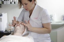 TUTTI BEAUTY TREATMENT