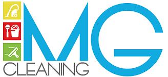 MG-Cleaning  webshop waar de klant als persoon meetelt