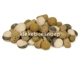 Fjordenmix (250 gram)