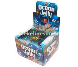 Vidal Ocean Jelly 11 gr.