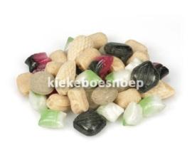 Smörredrop (250 gram)