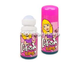 Freekee Lickedy Lips (per stuk)