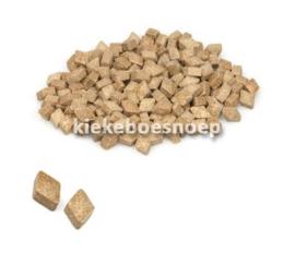 Pectorale (250 gram)