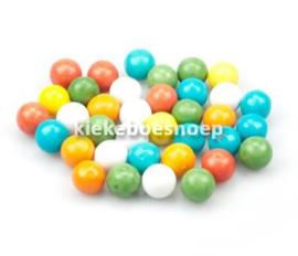 Kauwgumbal (16,5 mm) (250 gram)