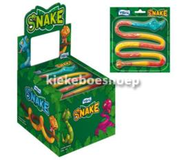 Vidal Snake Jelly 66 gr