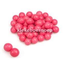 Wijnballen (250 gram)