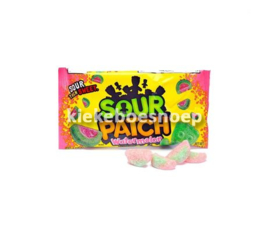 Sour Patch Watermelon 56 gr.