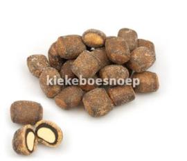 Finse dropstockies (250 gram)