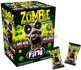 Fini Zombie Mouth Painter Gum 5 gr. ( 7stuks)