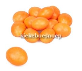 Gevulde Buttercream Boterballen (250 gram)