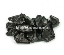 K&H Mild Zoute bootjes (250 gram)