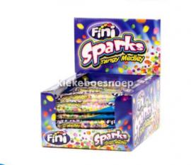 Fini Sparks Sour Candy 16 gr. (per stuk)