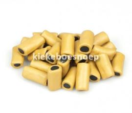 Caramella sticks (250 gram)