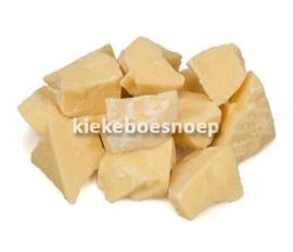 Borsthoning (druivensuiker) (250 gram)