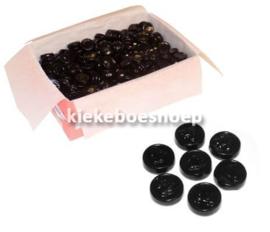 Joris Centen (250 gram)