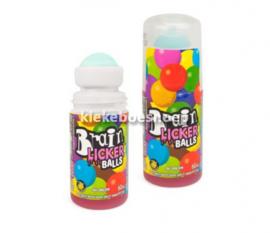 Freekee Brain Balls 60 ml.