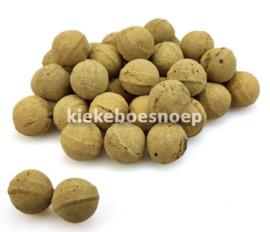 Salmiak Balls (250 gram)