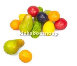 Kindly fris fruit (250 gram)