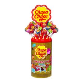 Chupa Chups The Best Of Lollys (per stuk)