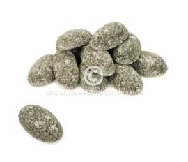 Meenk Bosbessenpastilles (250 gram)