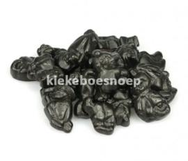Stevige zoete sprookjes (250 gram)