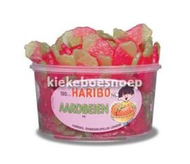 Aardbeien (10 stuks )