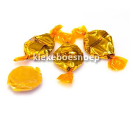Trefin Orfina (250 gram)