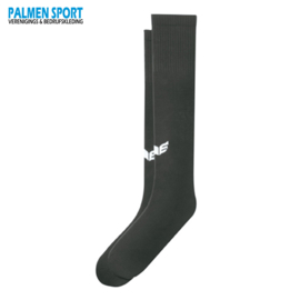 Volleybal Tube socks zwart