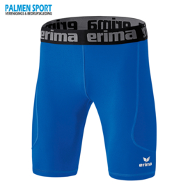 Elemental Tight Junior