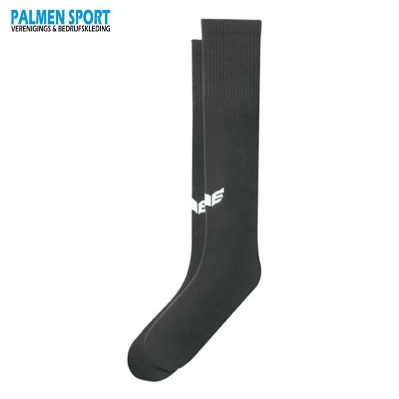 Volleybal Tube sock zwart