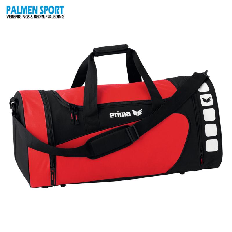 Club 5 Line Bag