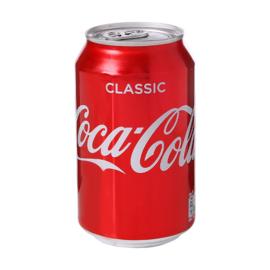 Cocal Cola