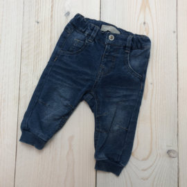Broek Name it maat 62