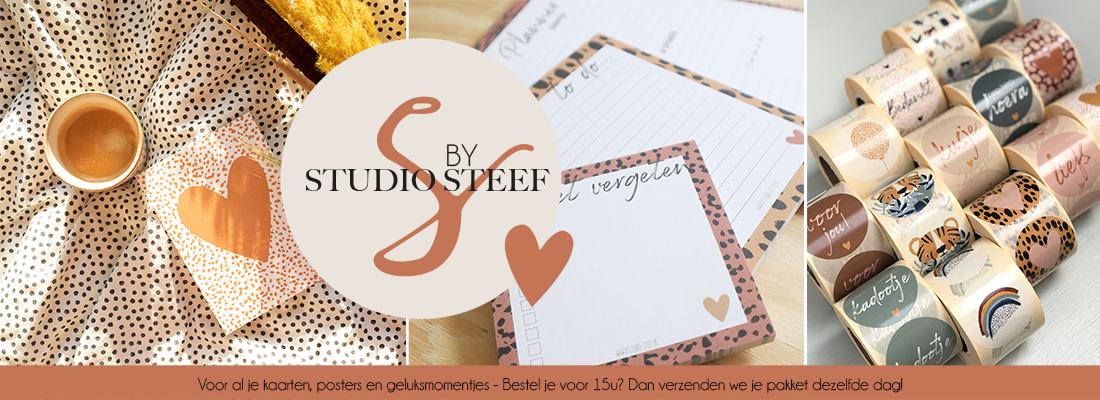 bystudio-steef/wholesale
