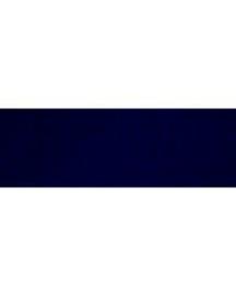 uni marine blauw