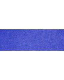 uni cobalt blauw