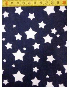 marine wisselende ster