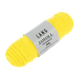 Lang Yarns Jawoll Superwash 0149 Geel