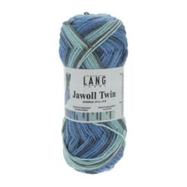 Jawoll Twin 82.0514